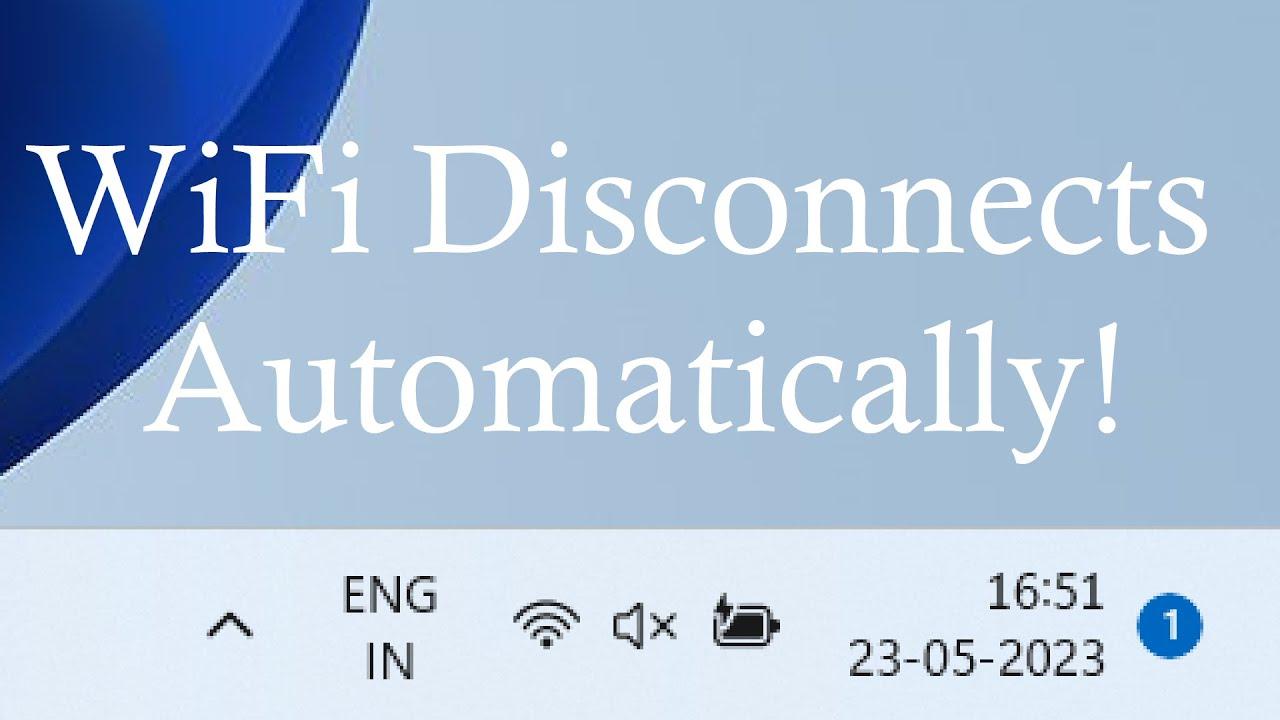 my public wifi for windows 8