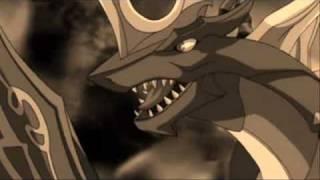 Repeat youtube video Bakugan: Drago Tribute