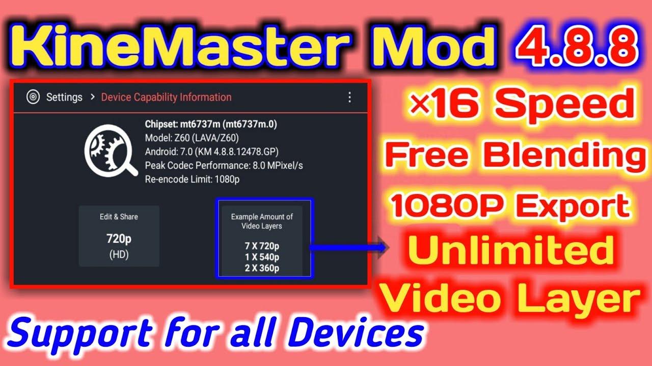 Meet 24 Premium Mod Apk