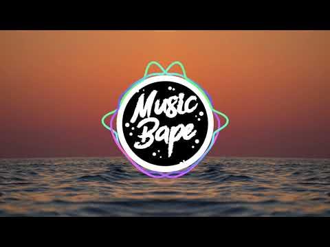 Bazzi - Beautiful (Hook N Sling Remix)⚡️(BassBoosted MusicBape)⚡️