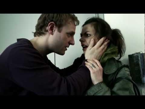 Blind Date - Webisode / Teil 7
