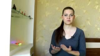Елена Чудинова о ягодах Годжи