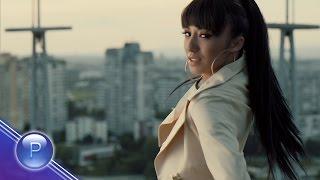 ANI HOANG ft LYUSI - OFICIALNO BIVSHA / Ани Хоанг ft Люси - Официално бивша