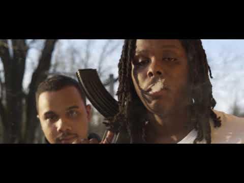 DME - Factz (Official Music Video)   3Problems Diss