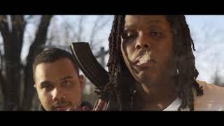 DME - Factz (Official Music Video) | 3Problems Diss