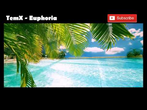 TemX - Euphoria