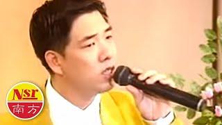 秦咏Qin Yong – 串烧舞曲30首【夜归人+蒙蒙细雨忆当年+情人再见】
