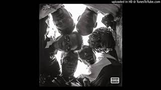 La Meme Gang ft King Promise x Darkovibes - Celebration (www.Ghanasongs.com)