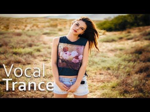 ♫ Amazing Emotional Uplifting Vocal Trance Mix l April 2019 (Vol. 96) ♫