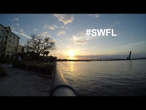 Moving To Southwest Florida - Things To Think About