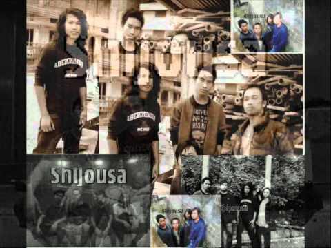 Shijousa - Oblasw