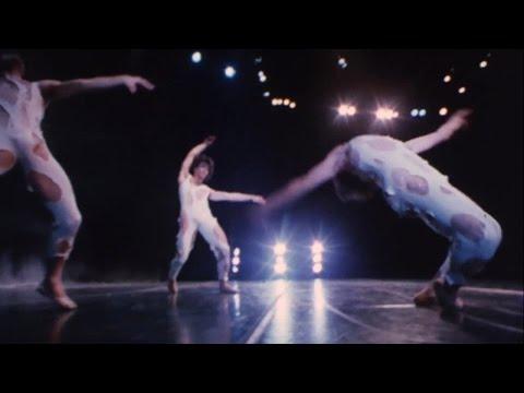 Dancers (1978)