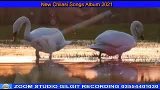 Chilasi Song |Tseer nak mukh|Singer Saeed ullah Saeed Presenters Gb New Songs