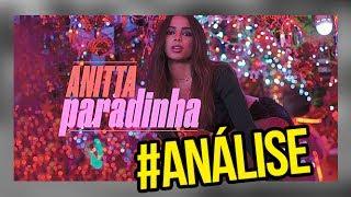 Baixar Analisando o videoclipe de PARADINHA - ANITTA | Diva Depressão