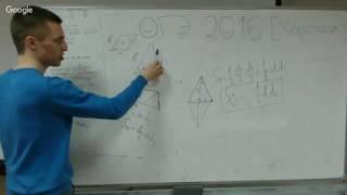 Площади фигур. Треугольник, квадрат,ромб, прямоугольник, паралеллограм. ОГЭ и ЕГЭ 2016
