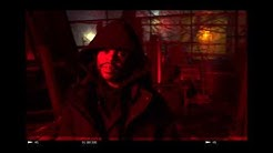 (67) Dimzy  - Miserable ( Official Video)