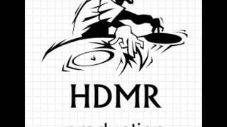 HD - Kendin Çiz