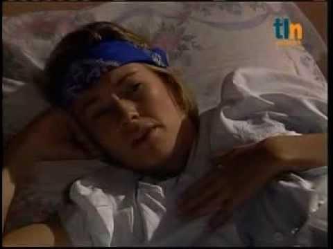 Maria Isabel Dublada-Capitulo 11