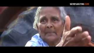Why This Kolaveri Tamil Song - Malaysian General Election 2013