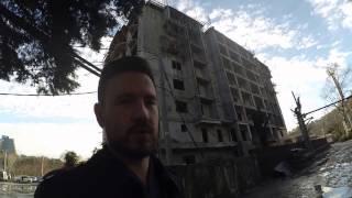 Самые дешевые квартиры бизнес класса в Сочи. Обзор ЖК