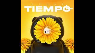 Ozuna - Tiempo ( Ger Dj Remix )