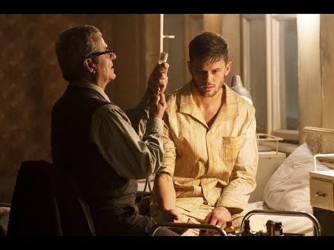 Тредстоун (Treadstone) — Русский трейлер (1 сезон) 2019