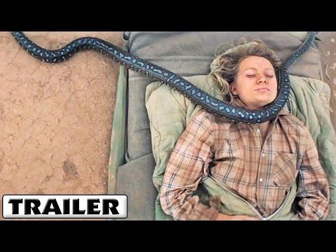 El Viaje De Tu Vida Trailer 2014 Español