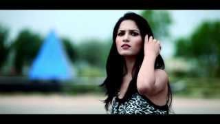 O Sohniye   Kirpal Singh Nagi   Full Official Music Video