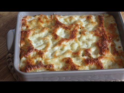 lasagnes-aux-poireaux-et-thon-,-facile-et-délicieux-!