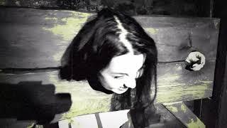 Страшное кино Похищение в Замке