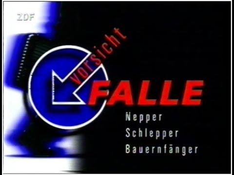 Download Vorsicht Falle (30.03.1999)