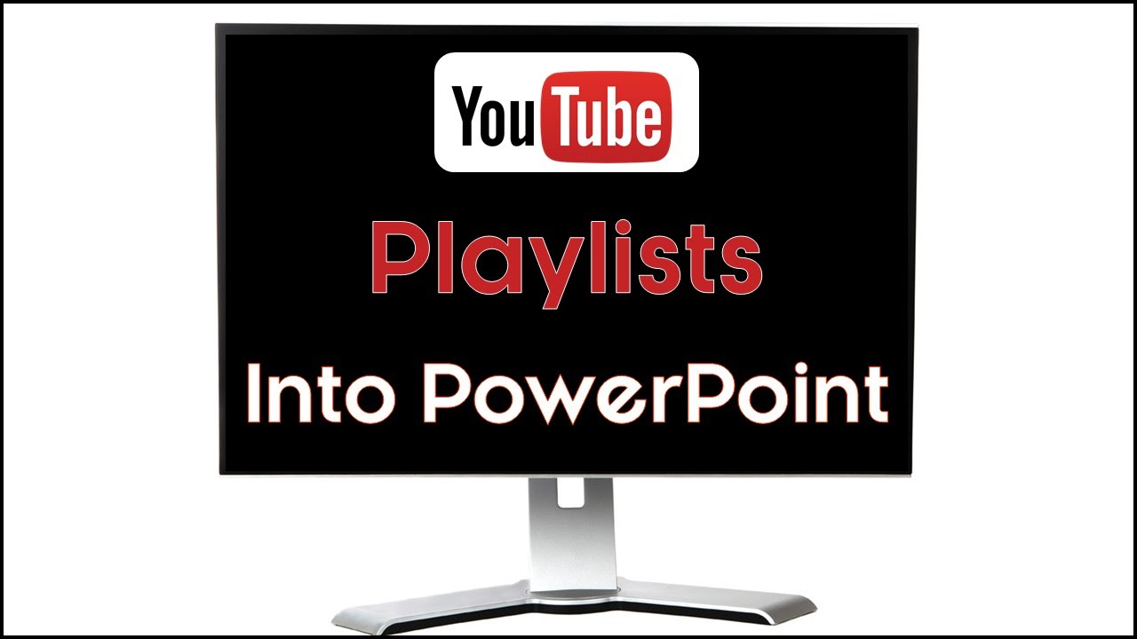 how to add a playlist to a playlist youtube