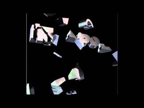 Interpol - Interpol (Full Album)