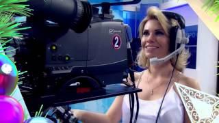 Baixar TV TAROBÁ LONDRINA - 2015