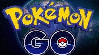 ЛУЧШИЕ ПРИКОЛЫ Pokemon GO !!! СМОТРЕТЬ ВСЕМ