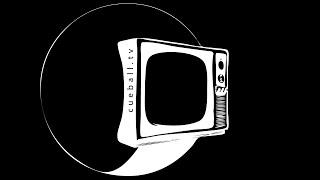 CueballTV Live Stream