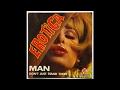 """Man-Erotica  7"""" 1969 (HQ)"""