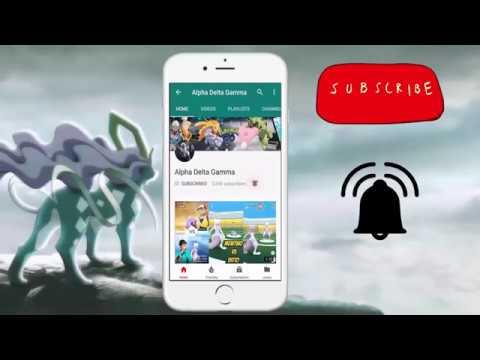 Pokemon go bot cracked apk | Free Pokemon Go Bot Download APK