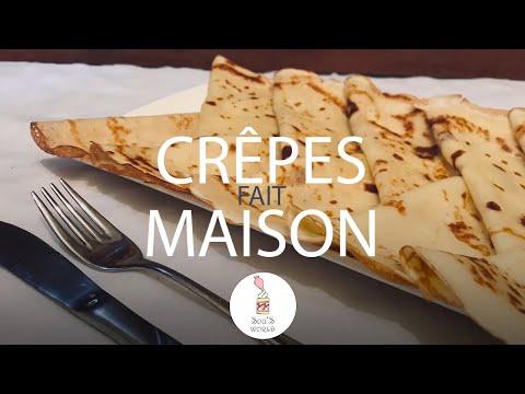 recette-crêpes-facile-fait-maison---كريب-لذيذ-وسهل---easy-crepe-recipe