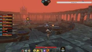 Обзор игры PANZAR от Муравейки