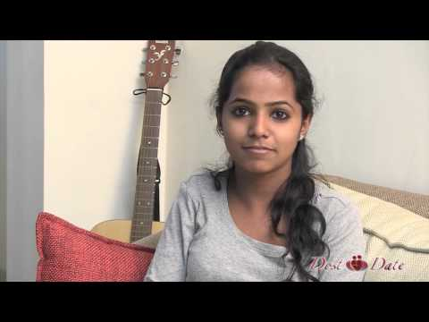 Dost4Date : Free online dating (Viewed by Fanila Labu from Bangalore)