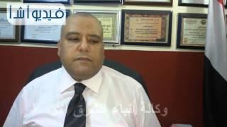 جهود من حزب تحيا مصر لمعايشة مشاكل المواطنيين وتوفير المساعدات لهم