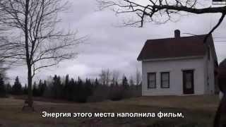 ТРОПА К КЛАДБИЩУ ДОМАШНИХ ЖИВОТНЫХ - официальный трейлер