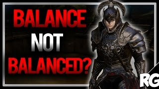 BALANCE ARENA NOT BALANCED? - Primeval PvP | Archeage [3.0]