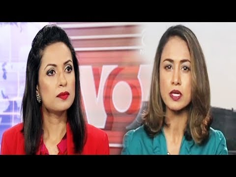 View 360 - 18 July 2017 - Aaj News