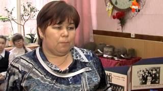 Всероссийский урок Победы в школах Марий Эл