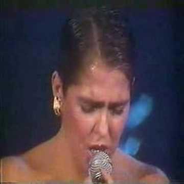DALESSIO, NI GUERRA NI PAZ 1990