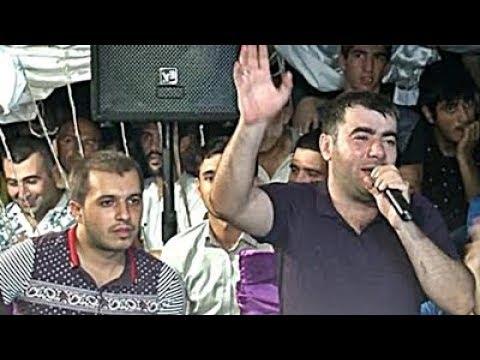 Balaəlinin qardaşının toyu / Mir Cəlalımız, Nurlanımız var hələ /