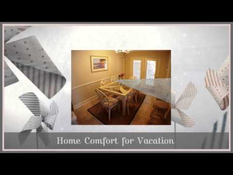 Furnished Apartment North Myrtle Beach SC-Condos to Rent SC