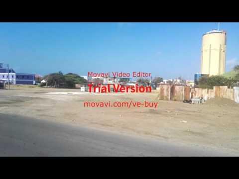 Aruba (the village)n2017